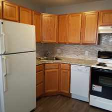 Rental info for 9965 W 59th Pl #2 in the Denver area