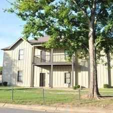 Rental info for 5 Bedroom 5 Bath - Close To Campus in the Tuscaloosa area