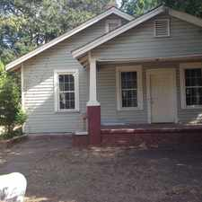 Rental info for Montgomery - 3bd/1bth 1,200sqft House For Rent in the Montgomery area