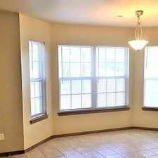 Rental info for Amazing 4 Bedroom, 3 Bath For Rent. Washer/Drye... in the Fayetteville area