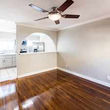 Rental info for 1 Bedroom Apartment - Bangin Virgil Village Bun... in the Los Angeles area