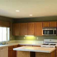 Rental info for 2,261 Sq. Ft. 3 Bathrooms Loft - Convenient Loc... in the Rancho Cucamonga area