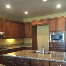 Rental info for 5 Spacious BR In Norco. Will Consider! in the Norco area