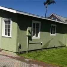 Rental info for This Lot Has Two Separate House On It. Parking ... in the Anaheim area