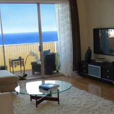 Rental info for 2 Bedrooms Guesthouse - Newly Remodeled 2 2 Wit...