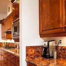 Rental info for 6 Bedrooms House - This Luxurious Rancho Carril... in the Carlsbad area