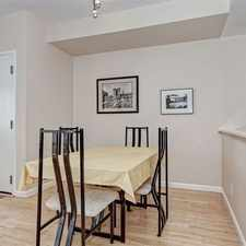 Rental info for 1 Bedroom 1 Bathroom In The District Downtown in the San Diego area