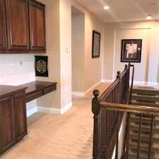 Rental info for San Jose 3,345 Sq. Ft. - In A Great Area. in the Silver Leaf area