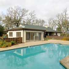 Rental info for Remodeled With New Kitchen And Bathrooms. Will ... in the Redwood City area