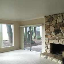 Rental info for 3 Bedrooms House - Large & Bright in the Novato area