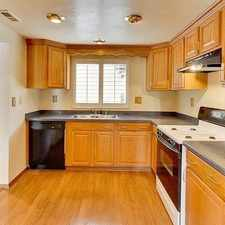 Rental info for Great 2B/2. 5BA Townhome With Attached Garage, ... in the Oceanside area
