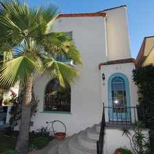Rental info for Waterfront Naples Duplex in the Long Beach area