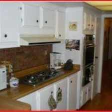 Rental info for Located In The City Of. in the 92582 area