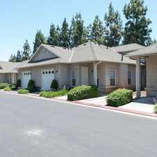 Rental info for Birch Offers The Ultimate In Luxurious Living. ... in the Fresno area