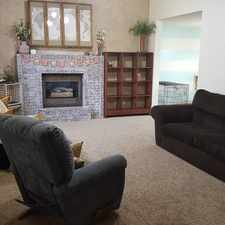 Rental info for Beautiful Greeley Loft For Rent. 2 Car Garage! in the Greeley area