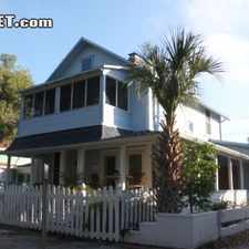 Rental info for $1395 1 bedroom Apartment in Pinellas (St. Petersburg) St Petersburg in the St. Petersburg area