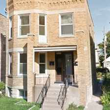 Rental info for $2100 2 bedroom Apartment in Northwest Side Jefferson Park in the Mayfair area