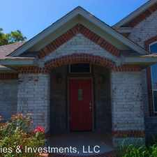Rental info for 1712 NW 163rd Cir