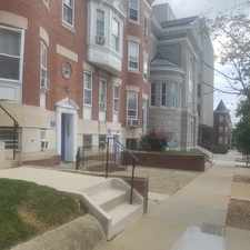Rental info for Campus Square in the Baltimore area