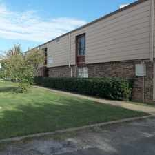 Rental info for 2530 Community Dr in the Dallas area