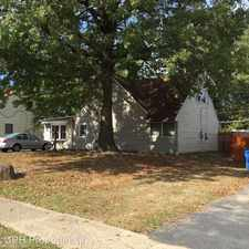 Rental info for 57 Ruby Lane in the Levittown area