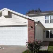 Rental info for 1147 Trimble in the West A area