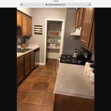 Rental info for Valleyking Properties in the Phoenix area