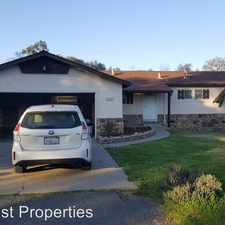 Rental info for 5697 GIBSON PLACE