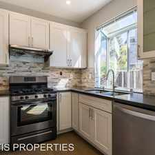 Rental info for 1278 Hazlett Way in the San Jose area