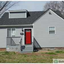 Rental info for 3011 Lynhaven Ave.!! BEAUTIFUL 3 BED 2 BATH HOME!! in the Richmond area