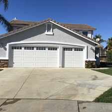 Rental info for 774 Willow Ct in the Beaumont area