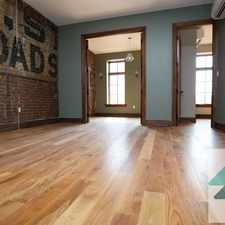 Rental info for 57 Grand Street #5F in the New York area