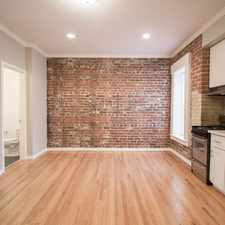 Rental info for 145 Fell Street #406 in the San Francisco area