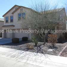 Rental info for FABULOUS TAYLOR RANCH RENTAL OPPORTUNITY!