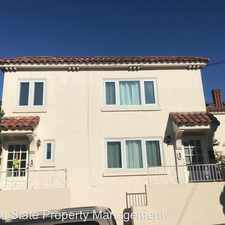 Rental info for 130-144 Ivy Street in the San Diego area