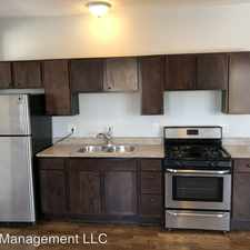 Rental info for 5450 S Indiana Ave in the Chicago area