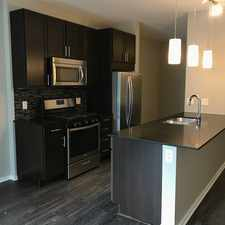 Rental info for Randolph in the Des Plaines area