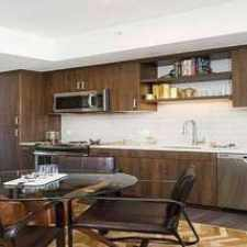 Rental info for 14th St #0309, San Diego, CA 92101 in the San Diego area