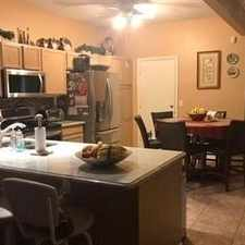 Rental info for Townhouse For Rent In Greenacres. in the West Palm Beach area