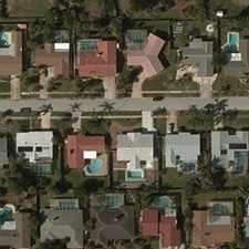Rental info for Indialantic - 4bd/3bth 3,634sqft House For Rent... in the Melbourne area