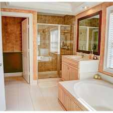 Rental info for Very Desirable Falcon Trace. in the Vero Beach South area