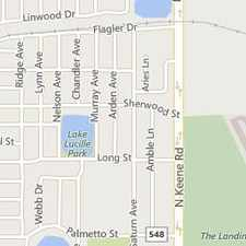 Rental info for Welcome To America S Leader In Single-family Re... in the Clearwater area