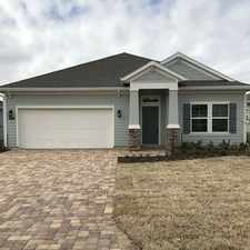 Rental info for Lennar Homes, Sierra Floor Plan With Study And ... in the Lakeside area