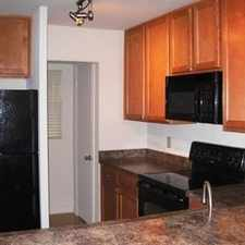 Rental info for 2 Bedrooms Apartment - Upstairs Corner Unit Wit... in the Orlando area