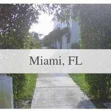 Rental info for UNIT READY 11/3/16- Showing Now. Washer/Dryer H... in the North Miami area