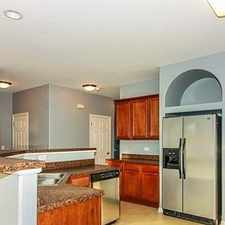 Rental info for Priced To Sell For Sure!