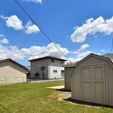 Rental info for Tinley Park, Great Location, 3 Bedroom House. P... in the Harlem Avenue Estates area