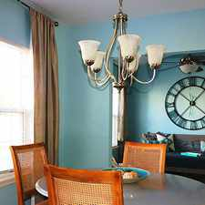Rental info for House For Rent In Round Lake. Pet OK! in the Round Lake area