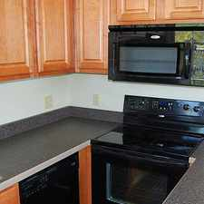 Rental info for Springfield - Plenty Of Charm Awaits Is This 2 ... in the Springfield area