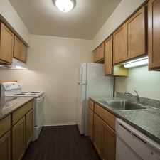 Rental info for Woodland Villa Apartments